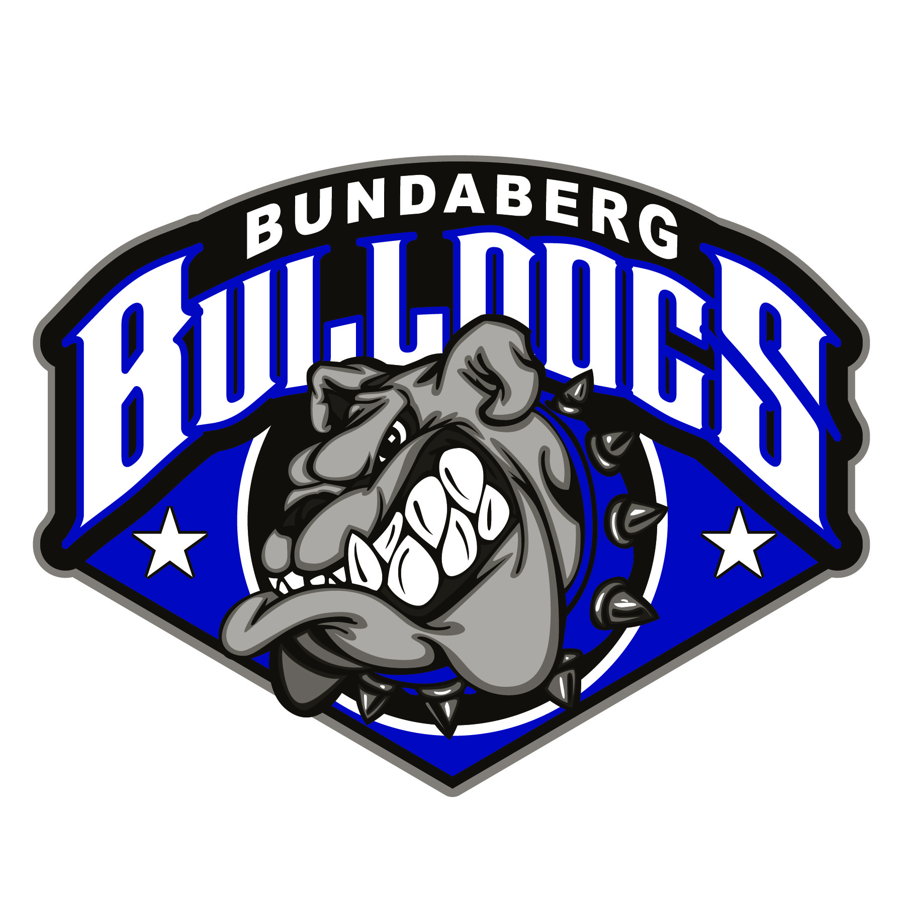 Bundaberg Bulldogs